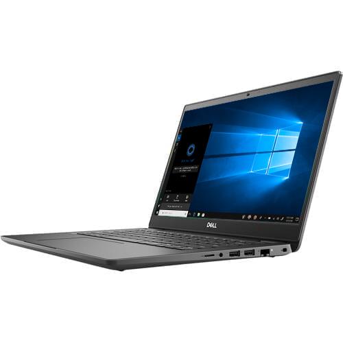 """Dell Latitude 3410 Intel core i7-10510U, 8GB DDR4, 512GB SSD, 14.0"""" HD, Nvidia GeForce MX230, Windows 10 Pro - LATI-3410-I7-512-WIN 2"""