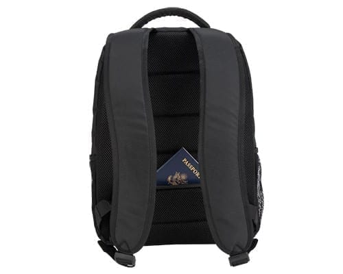 "Lenovo ThinkPad 15.6"" Essential Backpack 3"
