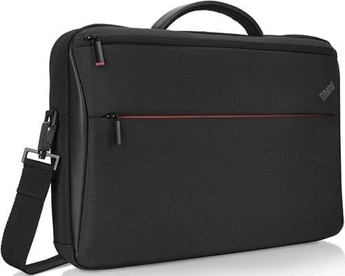 """ThinkPad 14"""" Professional Slim Topload Case - 4X40W19826 6"""