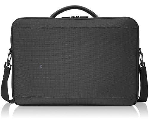 """ThinkPad 14"""" Professional Slim Topload Case - 4X40W19826 3"""
