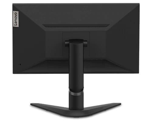 "Lenovo G25-10 25"" Gaming Monitor - 65FEGAC2UK 3"