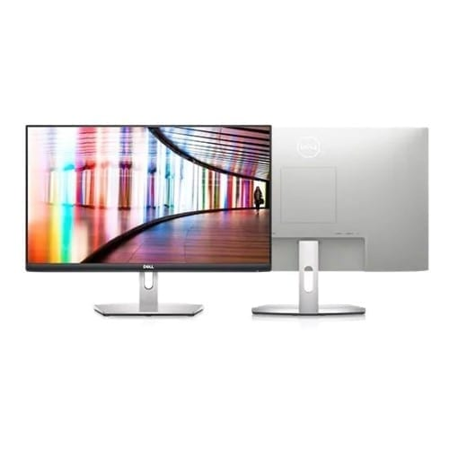 Dell 24 LED FHD Monitor – S2421HN 1