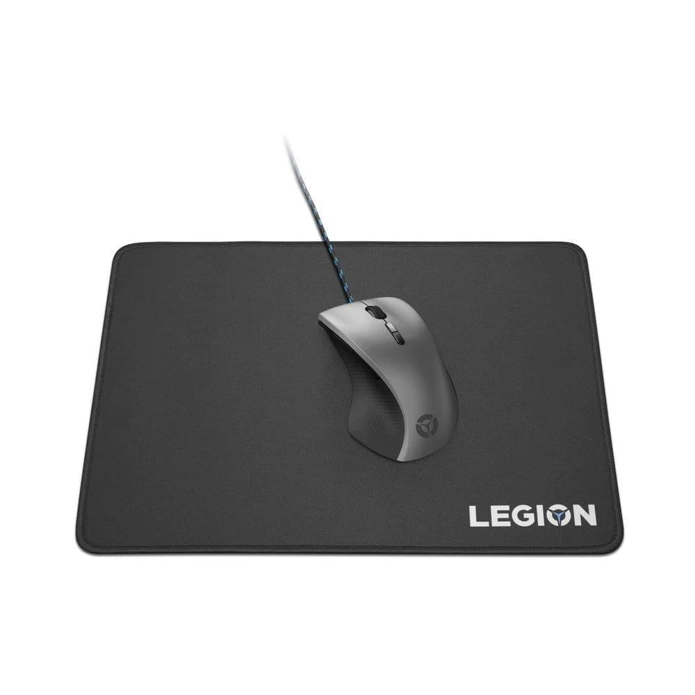 Lenovo Legion Gaming Mouse Pad 3