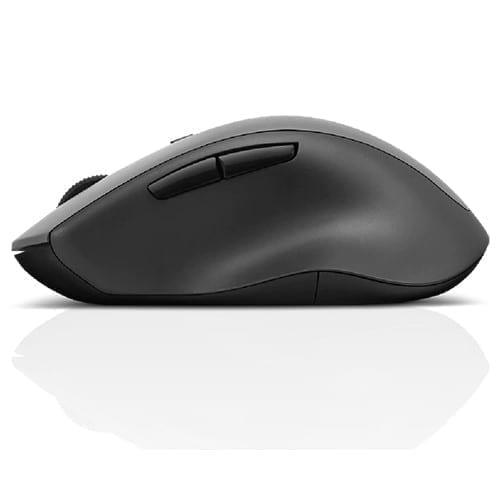 Lenovo ThinkBook Wireless Media Mouse - 4Y50V81591 4