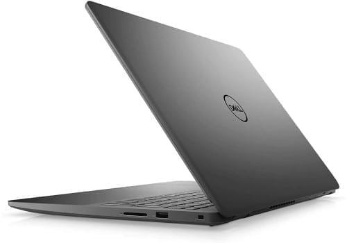"""Dell Vostro 15 3501, Intel Core i3-1005G1 4GB DDR4 1TB 15.6"""" FHD Intel UHD Graphics DOS - Vostro 3501-i3 3"""