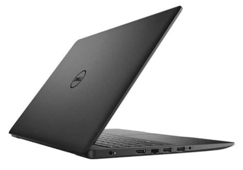 """Dell Vostro 15 3501, Intel Core i3-1005G1 4GB DDR4 1TB 15.6"""" FHD Intel UHD Graphics DOS - Vostro 3501-i3 2"""