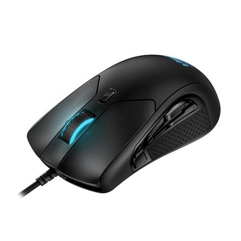 HyperX Pulsefire Raid Gaming Mouse - HX-MC005B 1