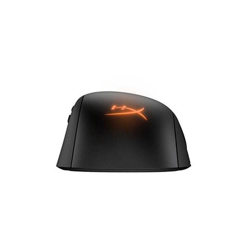 HyperX Pulsefire Raid Gaming Mouse - HX-MC005B 5