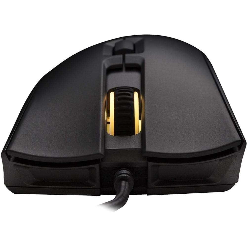 HyperX Pulsefire FPS Pro Gaming Mouse - HX-MC003B 4