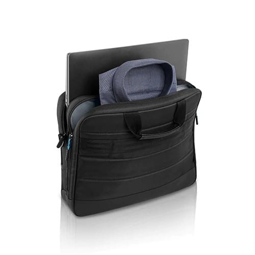 Dell Pro Briefcase 15 notebook carrying case - 460-BCMU 7