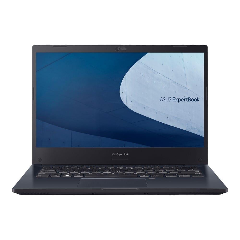 SSD Drive | Gaming | Laptop | Desktop | 1 Best Offers 9