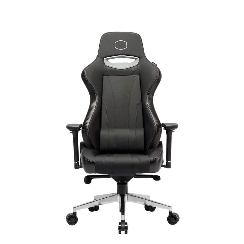 Cooler Master Caliber X1 Gaming Chair 16