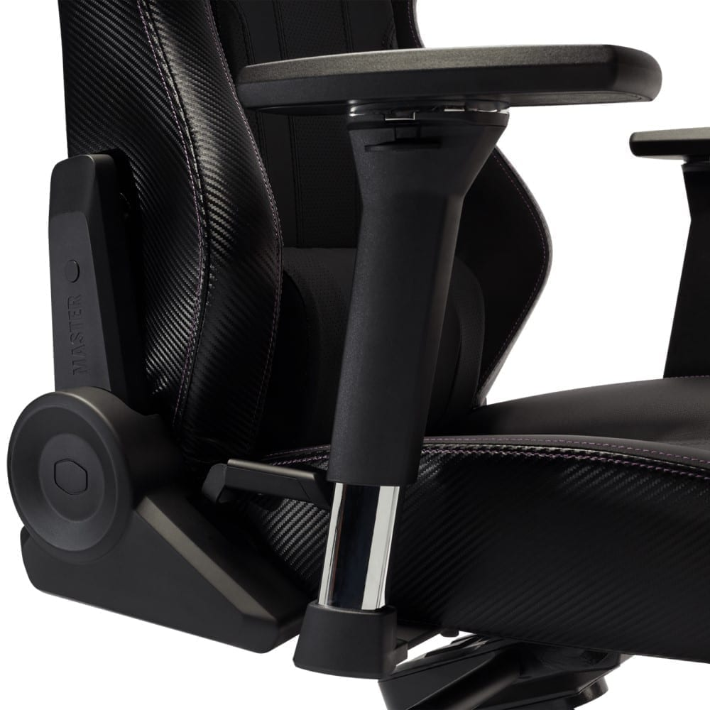 Cooler Master Caliber X1 Gaming Chair 5