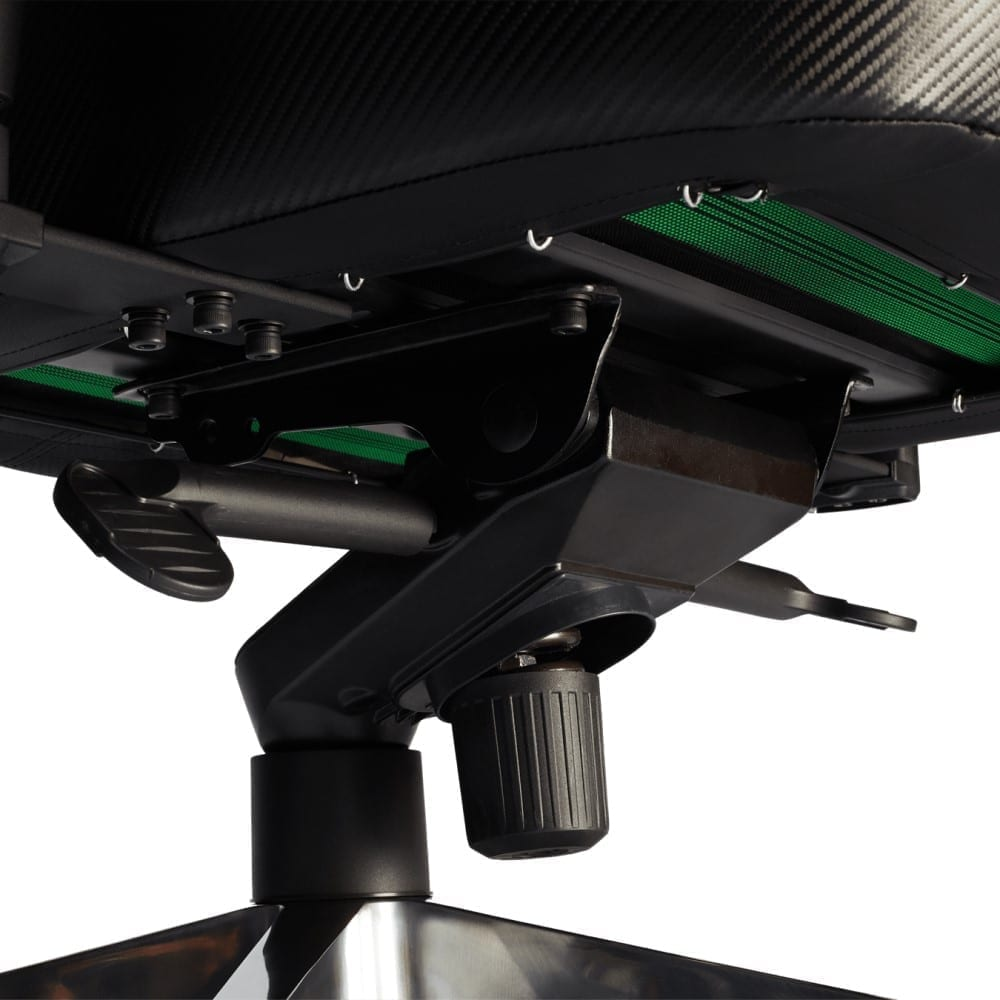 Cooler Master Caliber X1 Gaming Chair 14