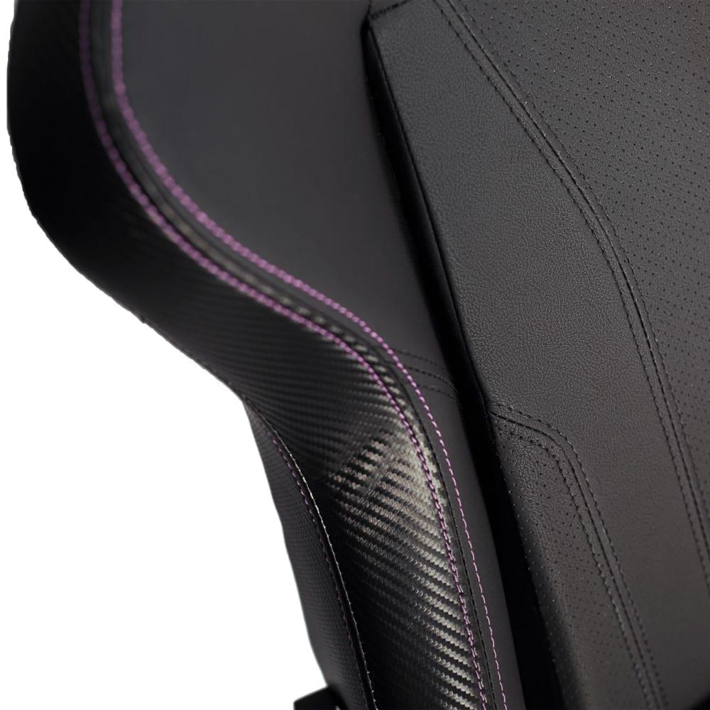 Cooler Master Caliber X1 Gaming Chair 11