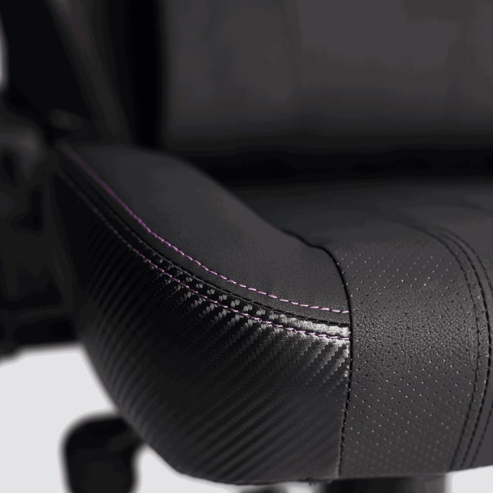 Cooler Master Caliber X1 Gaming Chair 15