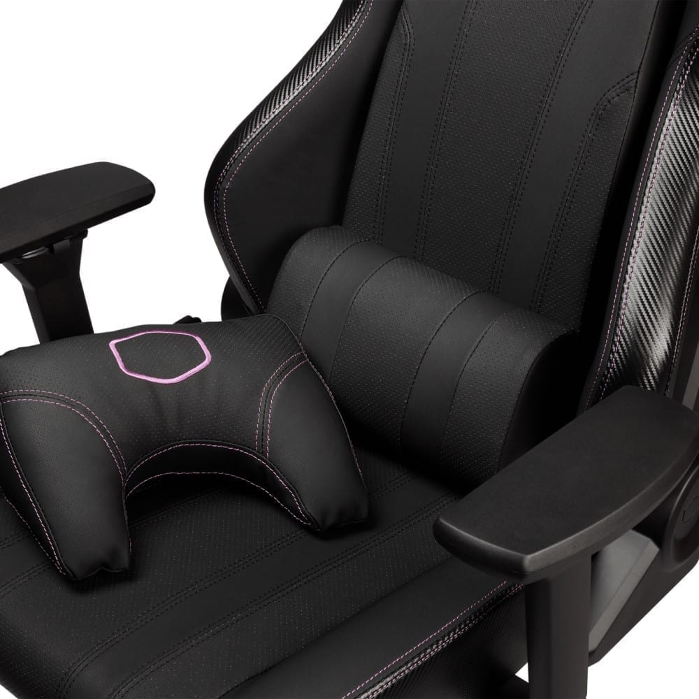 Cooler Master Caliber X1 Gaming Chair 20