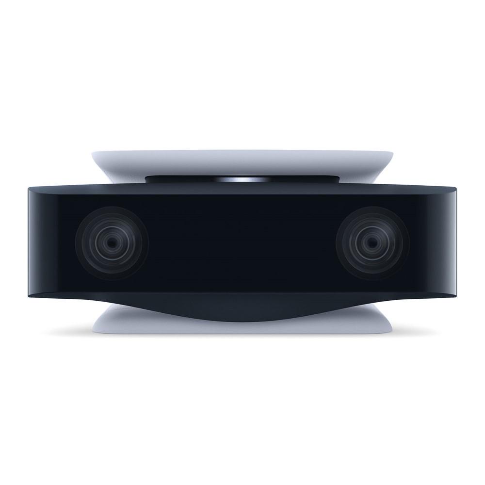 Sony PlayStation 5 HD Camera - CFI-ZEY1 2
