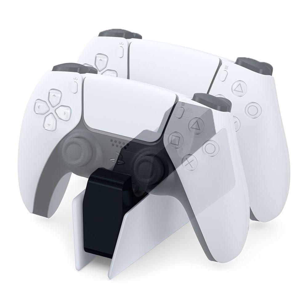 Sony PlayStation 5 DualSense Charging Station - CFI-ZDS1 2