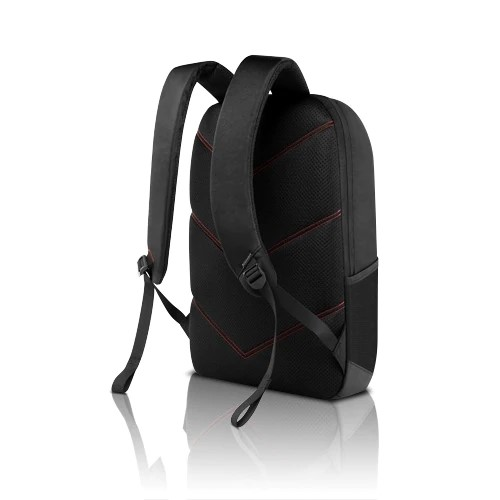 Dell Gaming Lite Backpack 17 – GM1720PE 2
