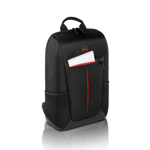 Dell Gaming Lite Backpack 17 – GM1720PE 7
