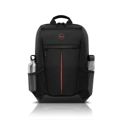 Dell Gaming Lite Backpack 17 – GM1720PE 6