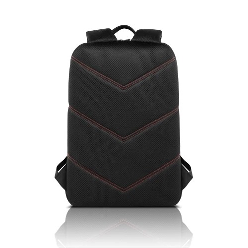 Dell Gaming Lite Backpack 17 – GM1720PE 5