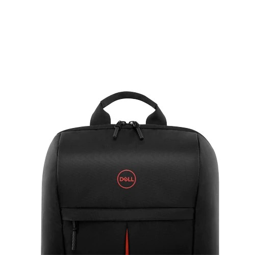 Dell Gaming Lite Backpack 17 – GM1720PE 4
