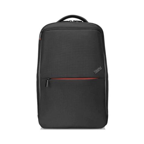 Lenovo ThinkPad Professional 15.6-inch Backpack 1
