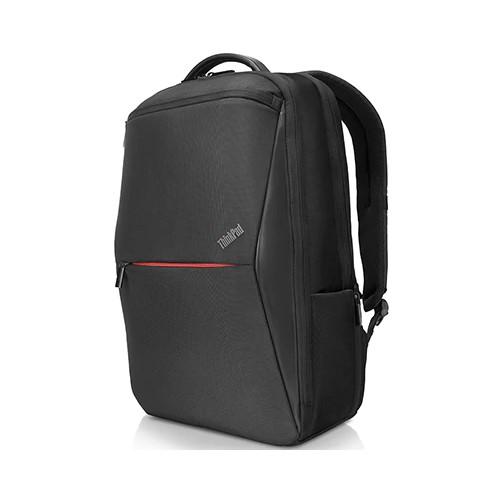 Lenovo ThinkPad Professional 15.6-inch Backpack 3
