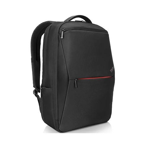 Lenovo ThinkPad Professional 15.6-inch Backpack 2