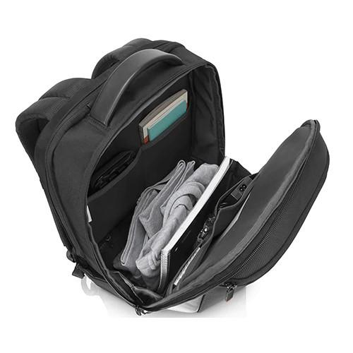 Lenovo ThinkPad Professional 15.6-inch Backpack 6