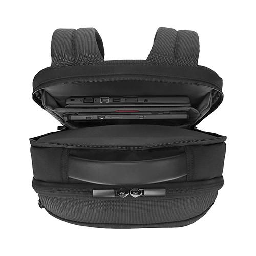 Lenovo ThinkPad Professional 15.6-inch Backpack 5