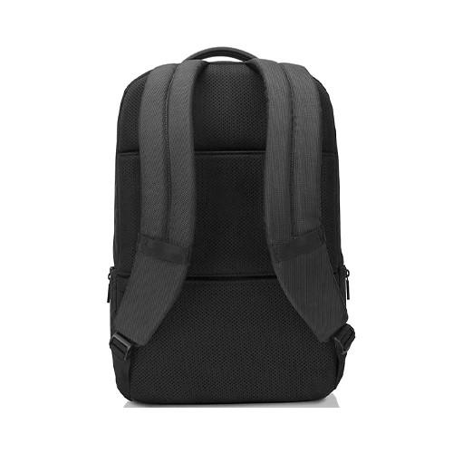 Lenovo ThinkPad Professional 15.6-inch Backpack 4