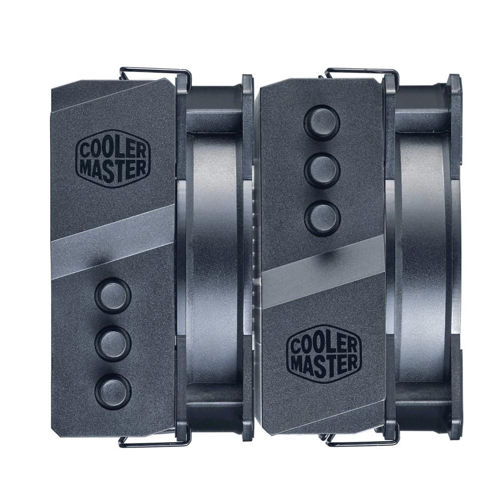 Cooler Master MasterAir MA620P Air Cooler 4