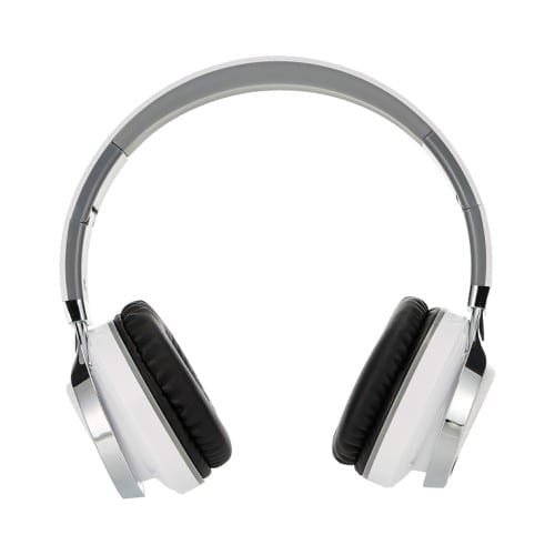 Toshiba Foldable Wireless Headphone + 1 FREE - RZE-BT200H 4