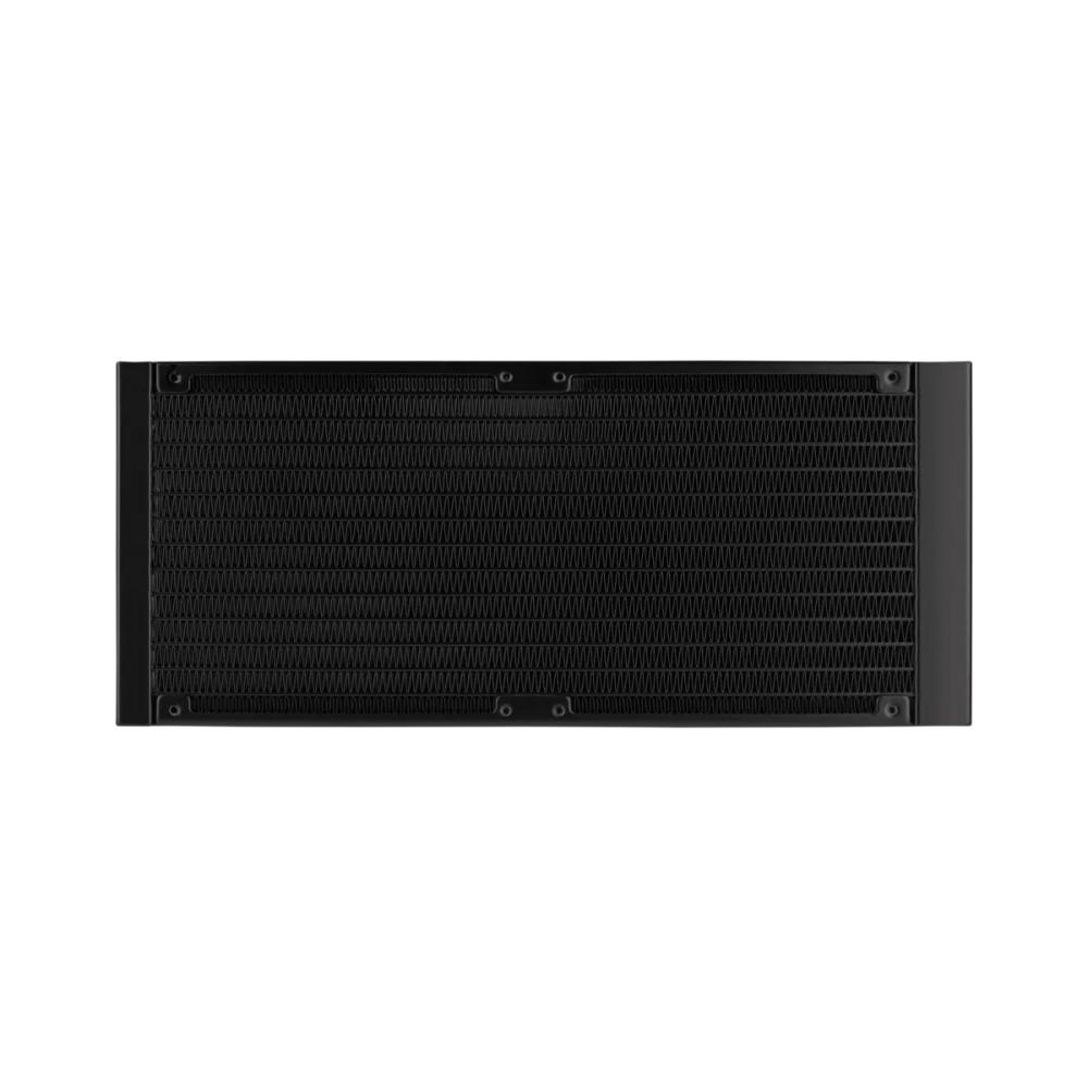 Corsair iCUE H115i RGB PRO XT Liquid CPU Cooler 5