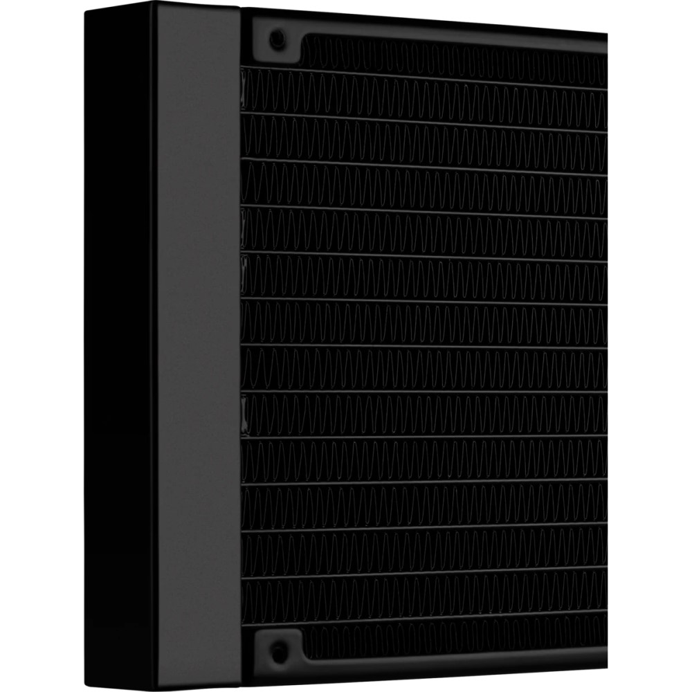 Corsair iCUE H115i RGB PRO XT Liquid CPU Cooler 6