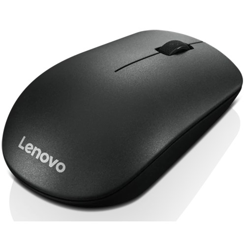 Lenovo 400 Wireless Mouse 3