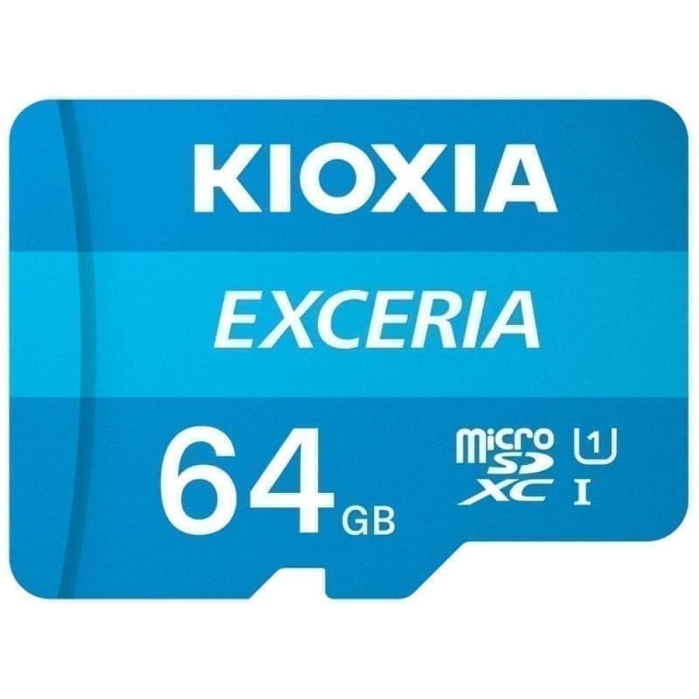 Toshiba Combo Foldable Wireless Headphone RZE-BT200 + 64GB USB + 64 MicroSD 6