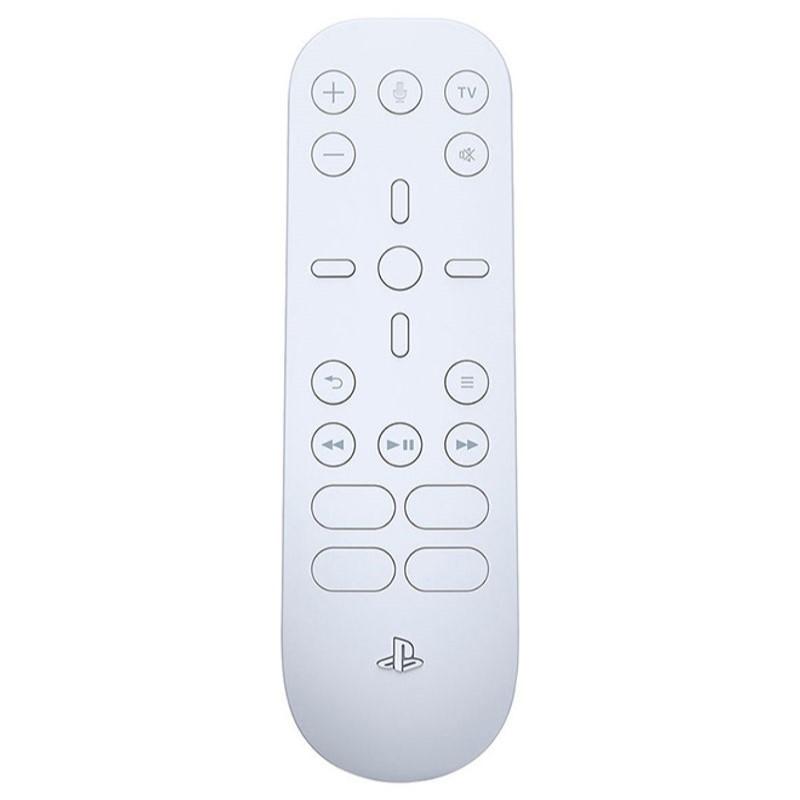 Sony PlayStation 5 Media Remote Controller 2