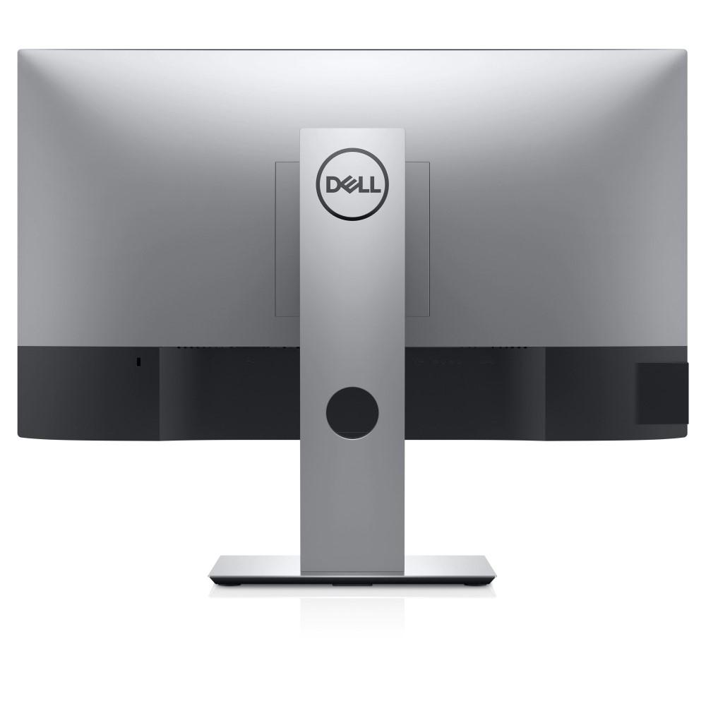 """Dell UltraSharp U2419H 24"""" InfinityEdge Monitor 3"""