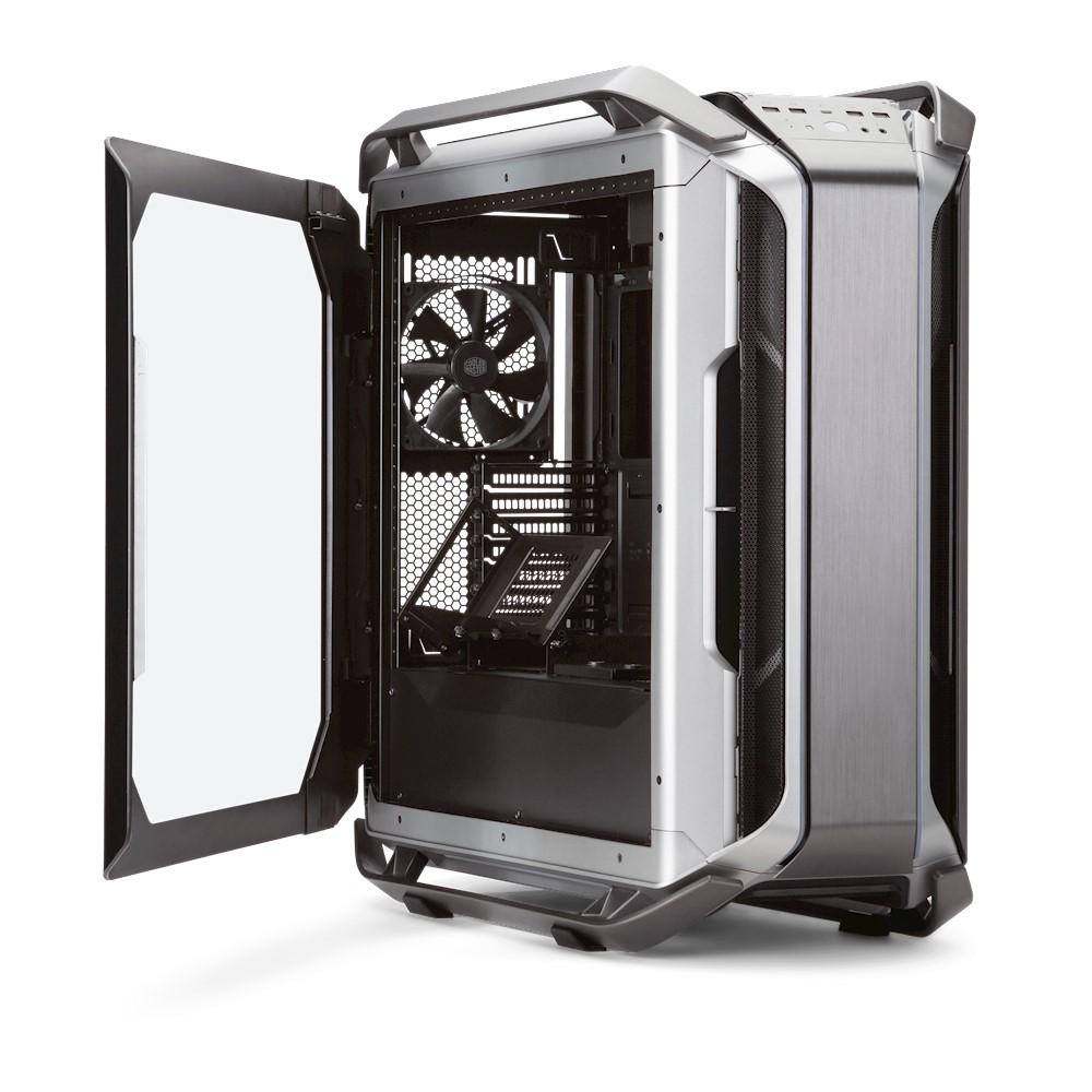 Cooler Master Cosmos C700M Case 8