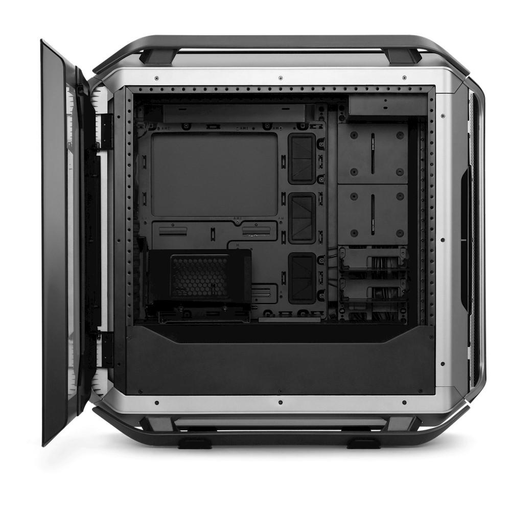 Cooler Master Cosmos C700M Case 6