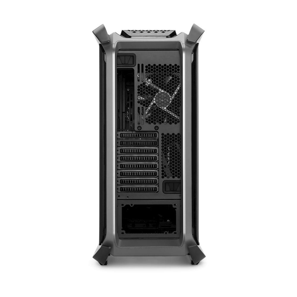 Cooler Master Cosmos C700M Case 9