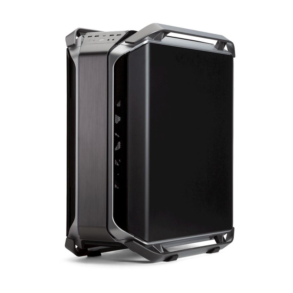 Cooler Master Cosmos C700M Case 4