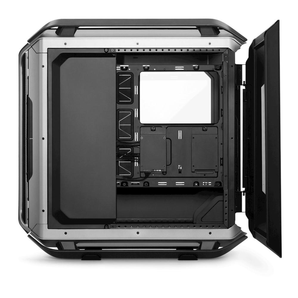 Cooler Master Cosmos C700M Case 7