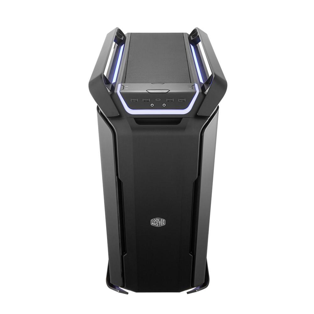 Cooler Master Cosmos C700P Black Edition Case 6