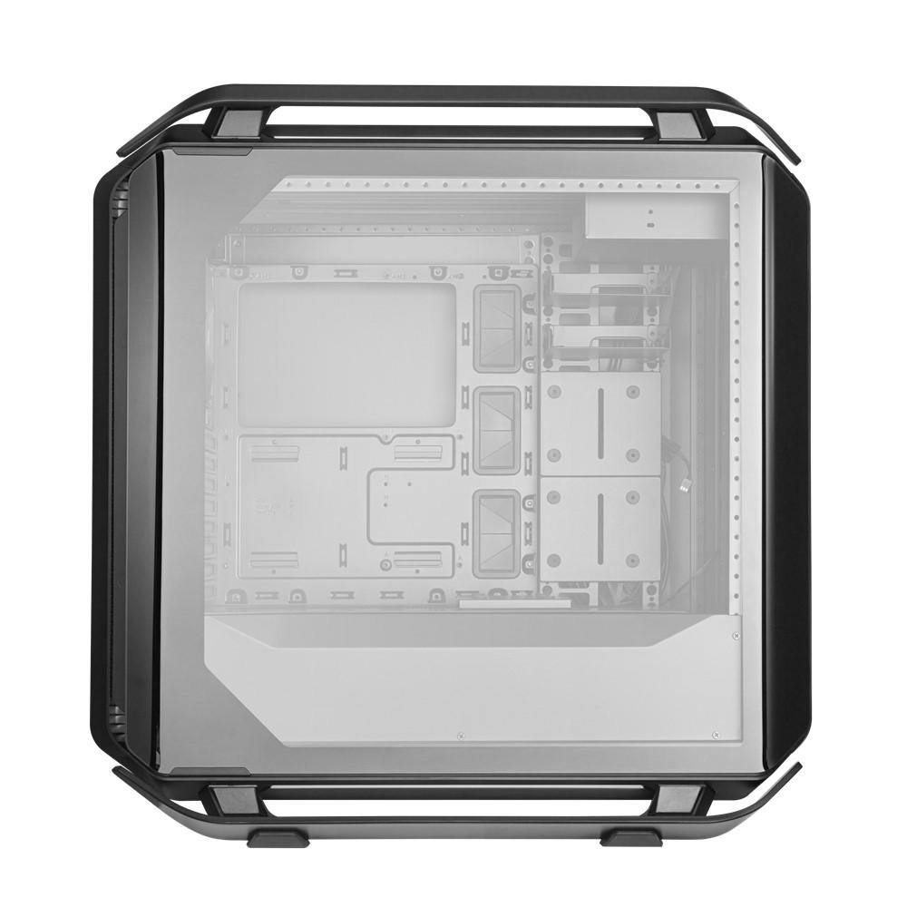 Cooler Master Cosmos C700P Black Edition Case 14