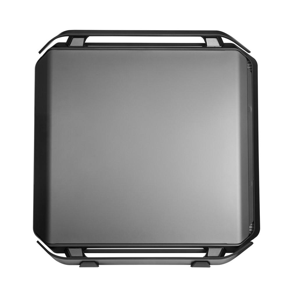 Cooler Master Cosmos C700P Black Edition Case 13